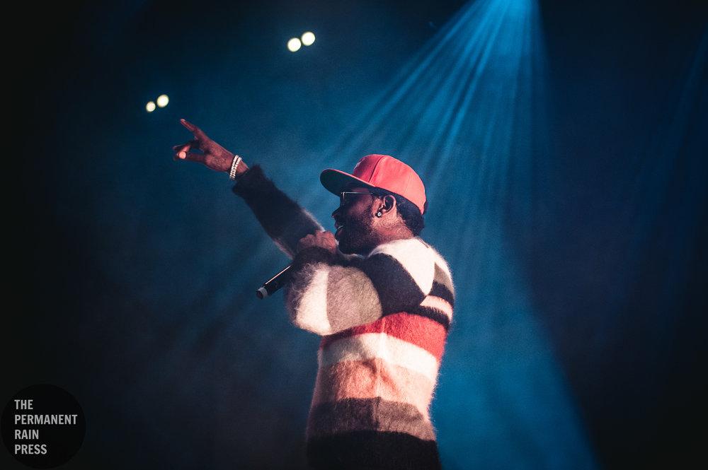 1_Gucci_Mane-Seattle-Timothy_Nguyen-20170903 (1 of 12).jpg