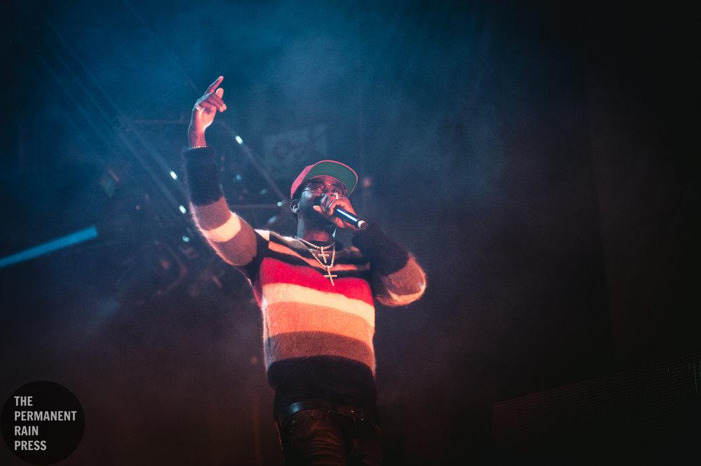 1_Gucci_Mane-Seattle-Timothy_Nguyen-20170903 (2 of 12).jpg