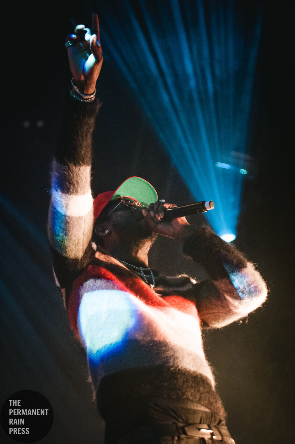 1_Gucci_Mane-Seattle-Timothy_Nguyen-20170903 (3 of 12).jpg