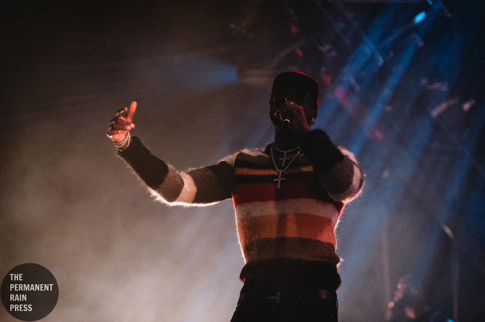 1_Gucci_Mane-Seattle-Timothy_Nguyen-20170903 (6 of 12).jpg