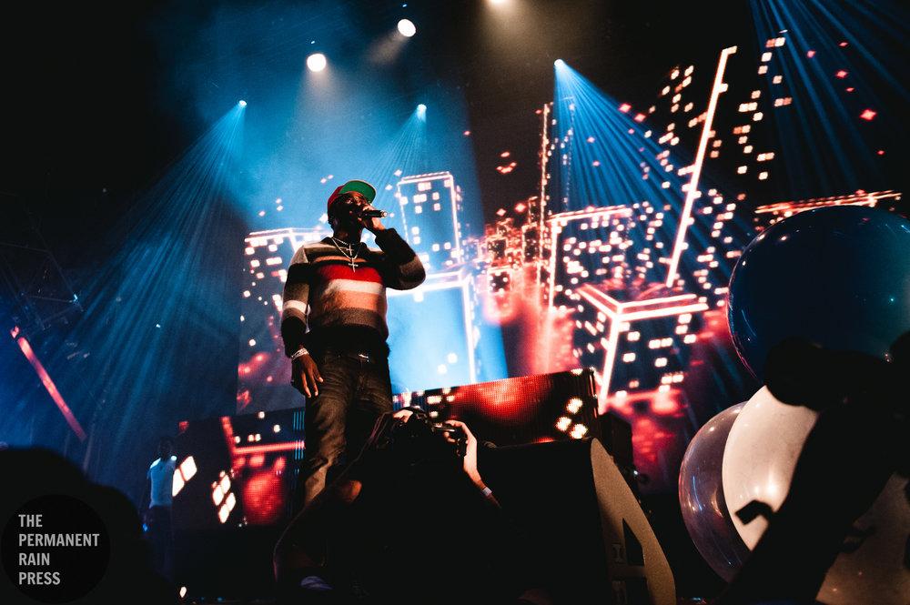 1_Gucci_Mane-Seattle-Timothy_Nguyen-20170903 (7 of 12).jpg