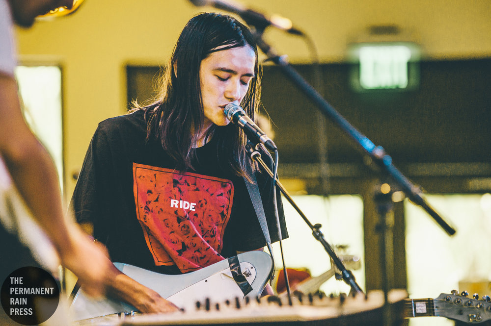 9_Froth-Seattle-Timothy_Nguyen-20170903 (11 of 15).jpg