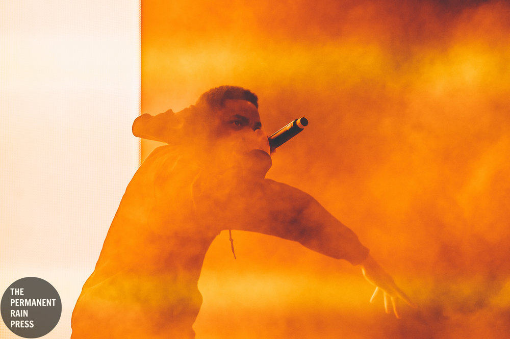 3_Vince_Staples-Seattle-Timothy_Nguyen-20170903 (4 of 15).jpg