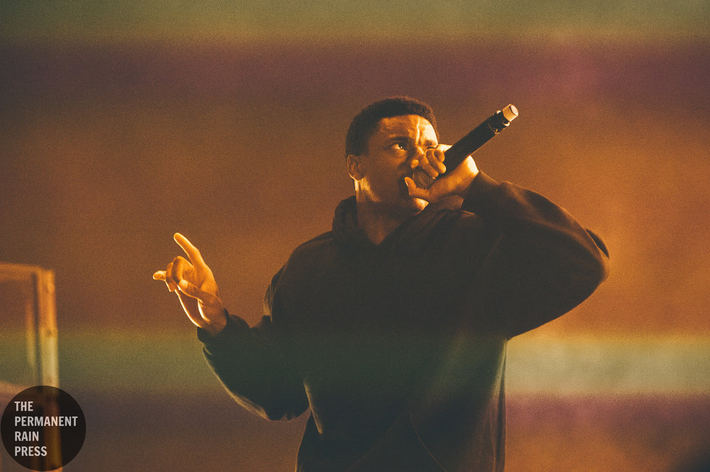 3_Vince_Staples-Seattle-Timothy_Nguyen-20170903 (6 of 15).jpg