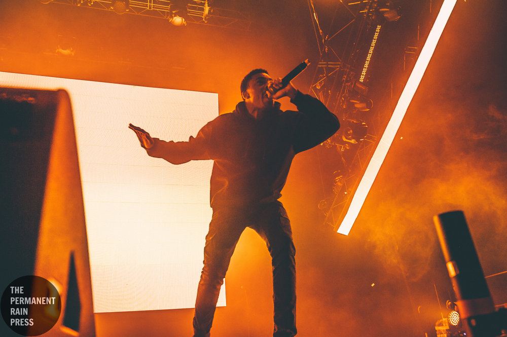 3_Vince_Staples-Seattle-Timothy_Nguyen-20170903 (7 of 15).jpg