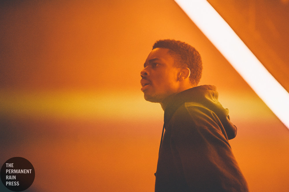 3_Vince_Staples-Seattle-Timothy_Nguyen-20170903 (8 of 15).jpg