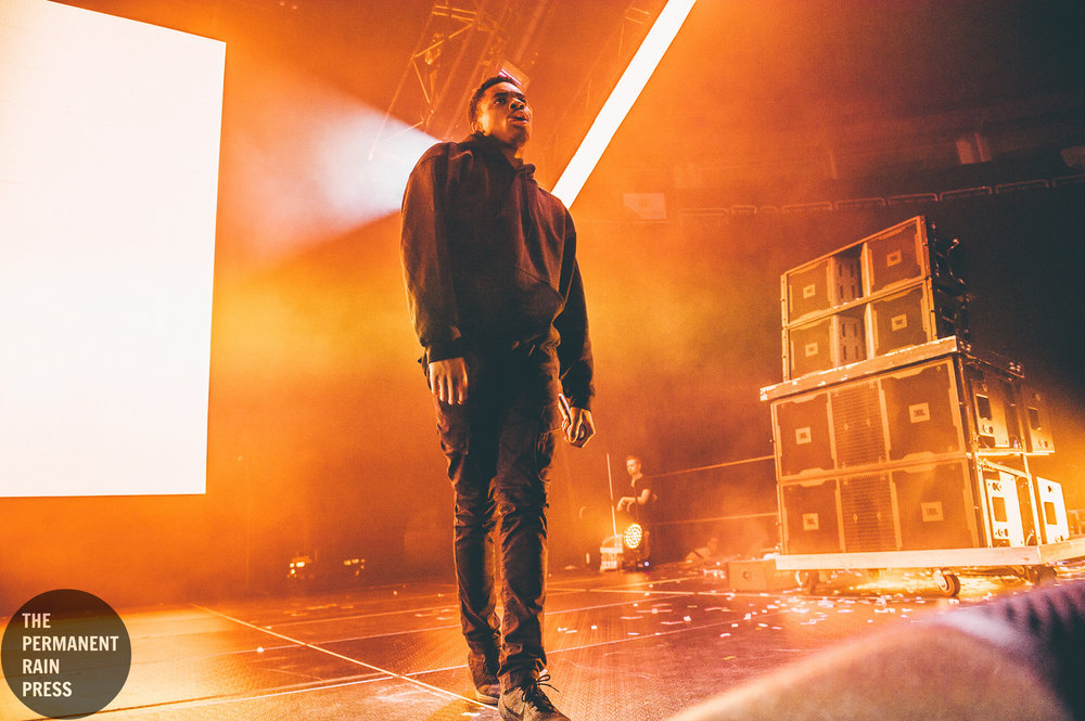 3_Vince_Staples-Seattle-Timothy_Nguyen-20170903 (13 of 15).jpg