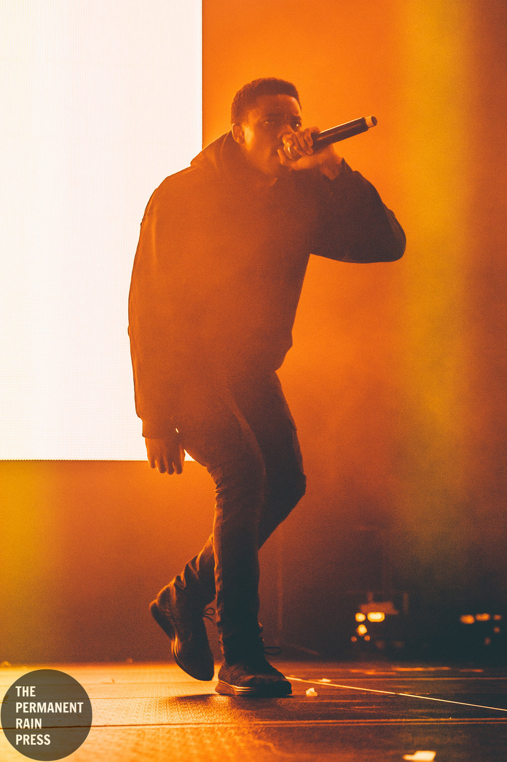 3_Vince_Staples-Seattle-Timothy_Nguyen-20170903 (12 of 15).jpg