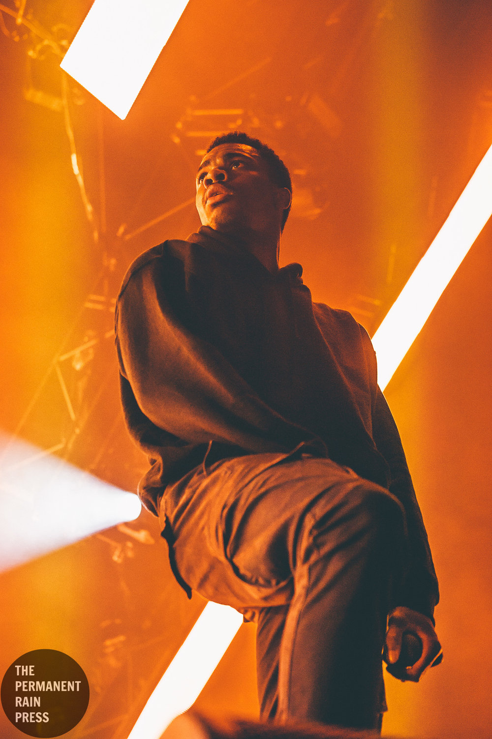 3_Vince_Staples-Seattle-Timothy_Nguyen-20170903 (14 of 15).jpg