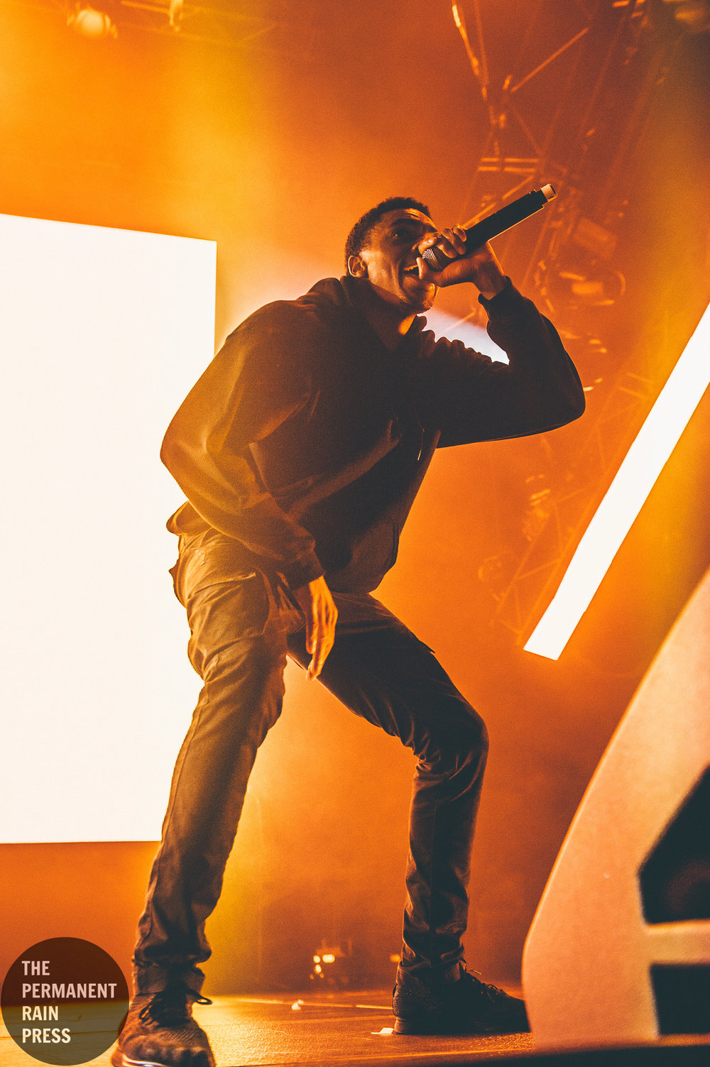 3_Vince_Staples-Seattle-Timothy_Nguyen-20170903 (15 of 15).jpg