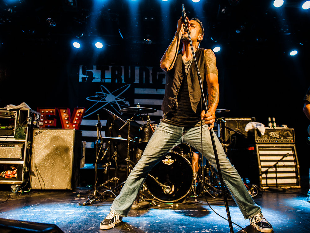 2_Strung_Out-Commodore_Ballroom-Timothy_Nguyen-20170907 (8 of 22).jpg