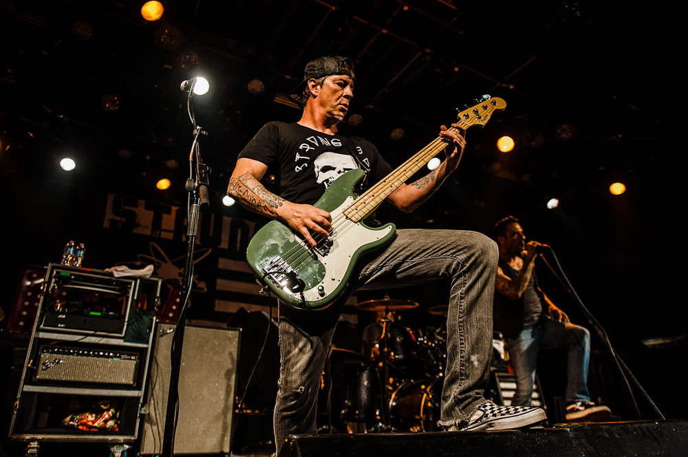 2_Strung_Out-Commodore_Ballroom-Timothy_Nguyen-20170907 (11 of 22).jpg