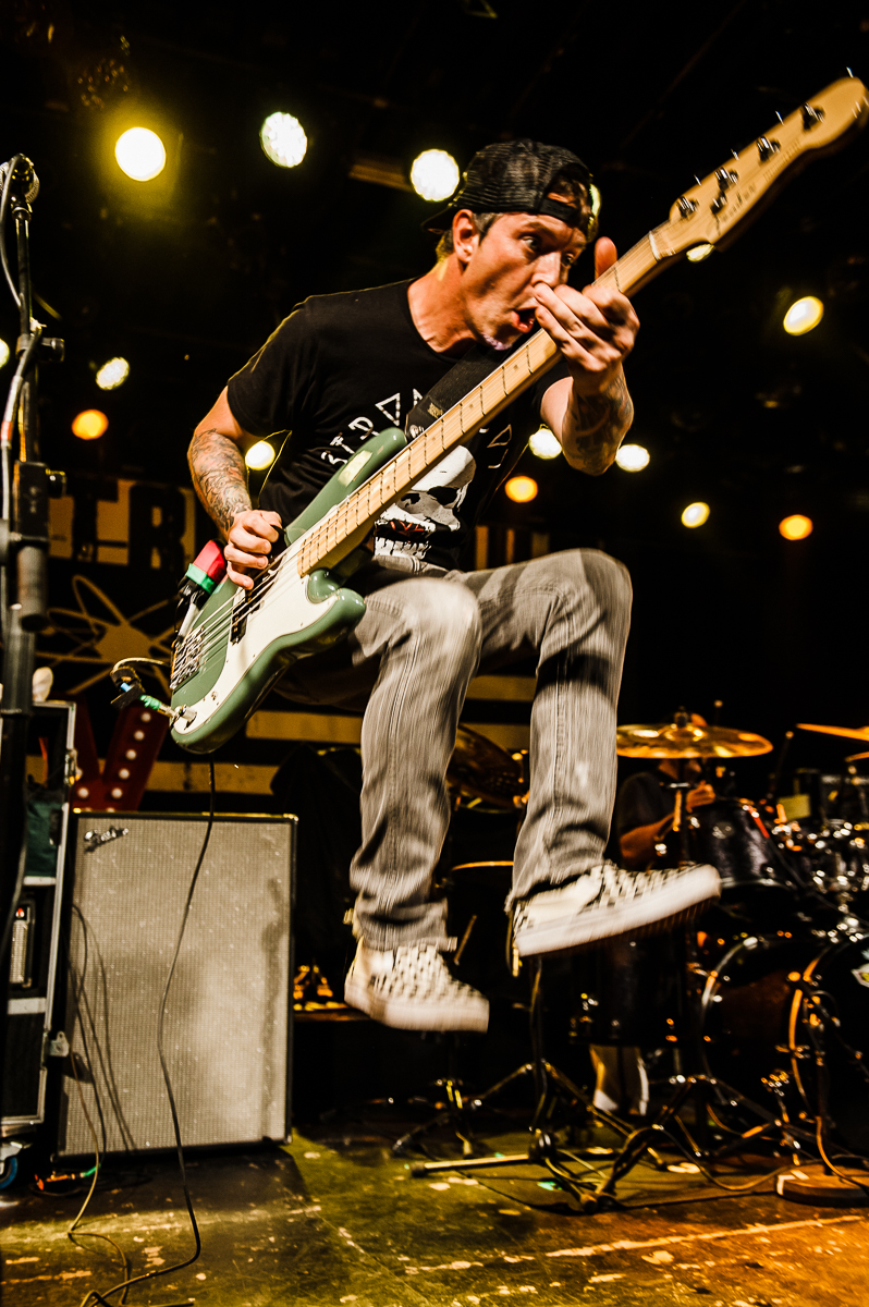 2_Strung_Out-Commodore_Ballroom-Timothy_Nguyen-20170907 (12 of 22).jpg