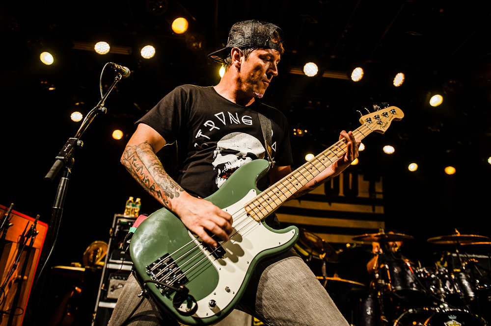 2_Strung_Out-Commodore_Ballroom-Timothy_Nguyen-20170907 (13 of 22).jpg
