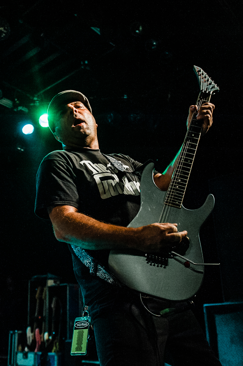 2_Strung_Out-Commodore_Ballroom-Timothy_Nguyen-20170907 (19 of 22).jpg