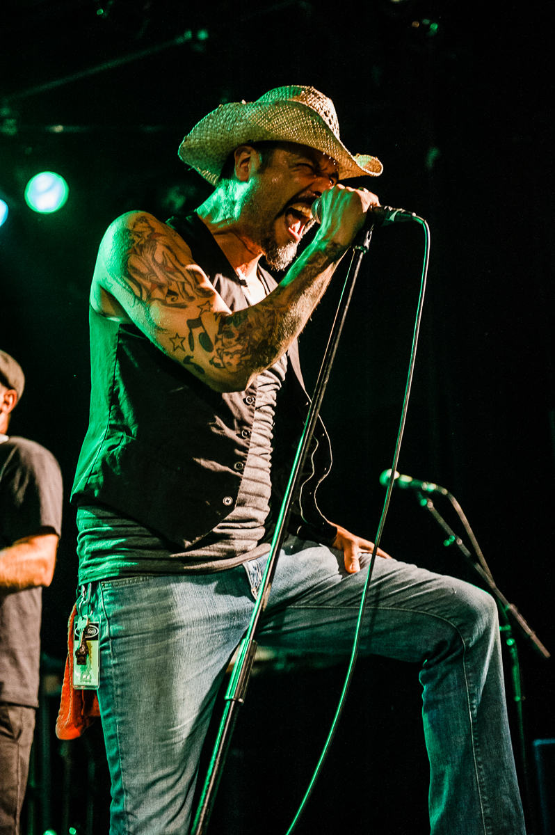 2_Strung_Out-Commodore_Ballroom-Timothy_Nguyen-20170907 (22 of 22).jpg