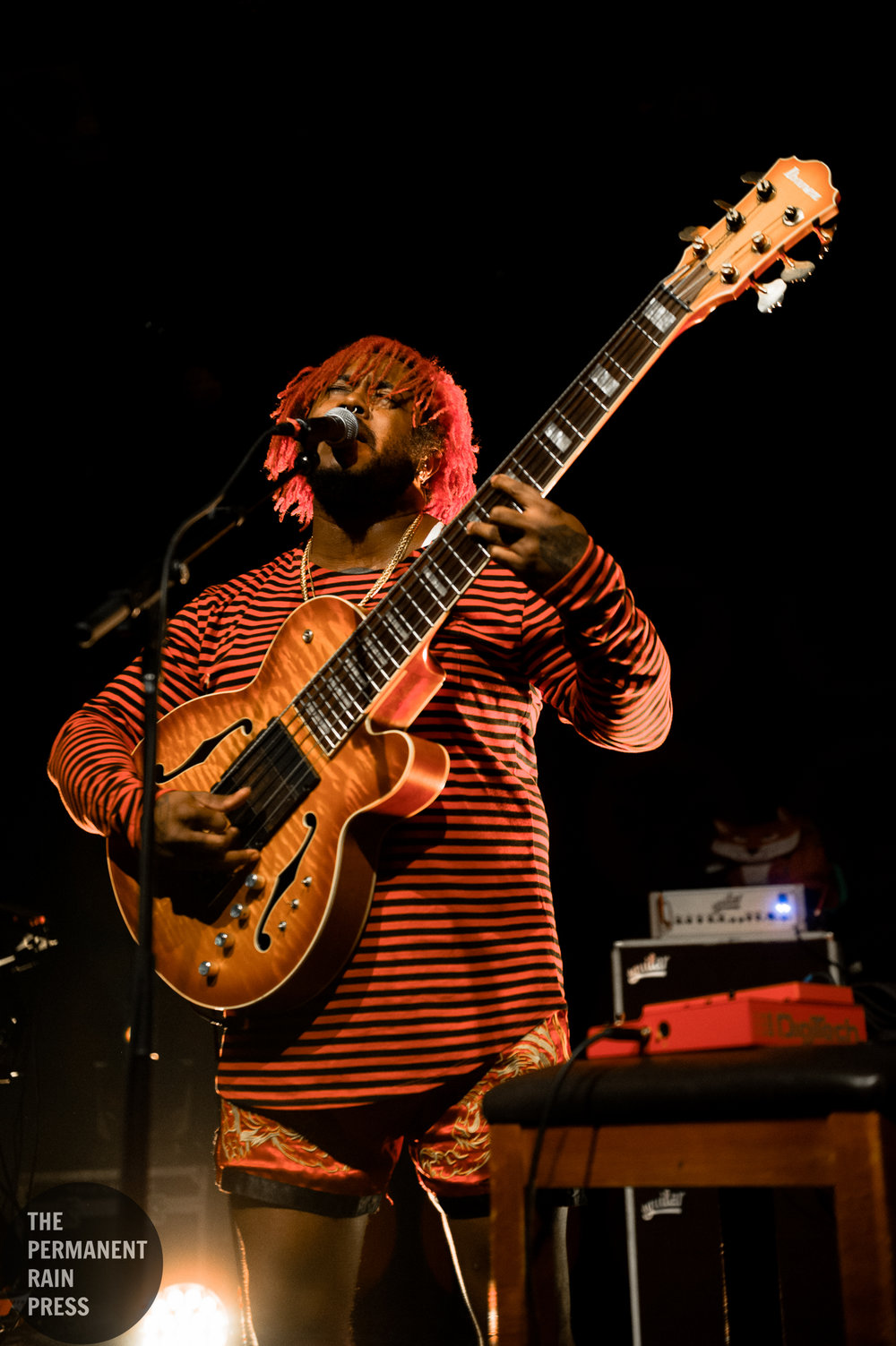 1_Thundercat-Commodore_Ballroom-Timothy_Nguyen-20170910 (2 of 12).jpg