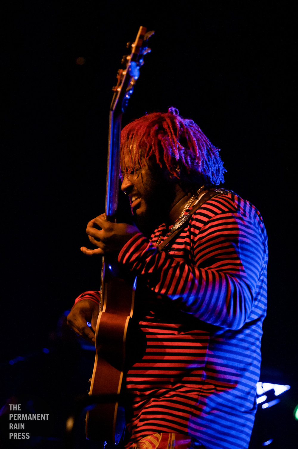 1_Thundercat-Commodore_Ballroom-Timothy_Nguyen-20170910 (4 of 12).jpg