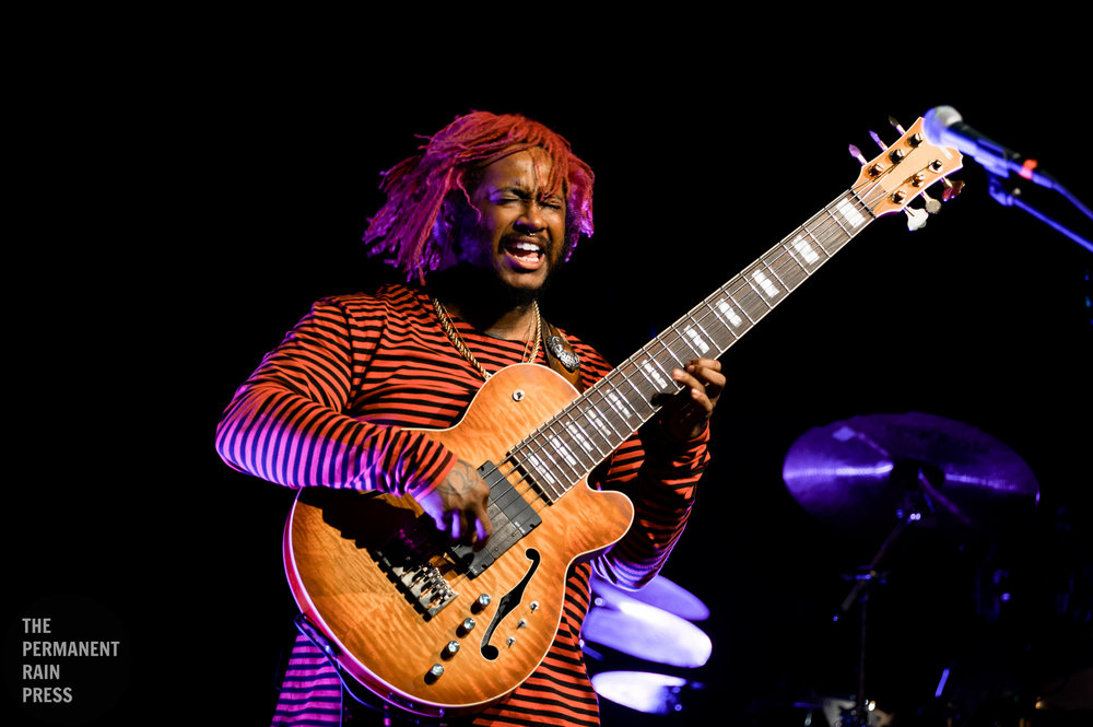 1_Thundercat-Commodore_Ballroom-Timothy_Nguyen-20170910 (6 of 12).jpg