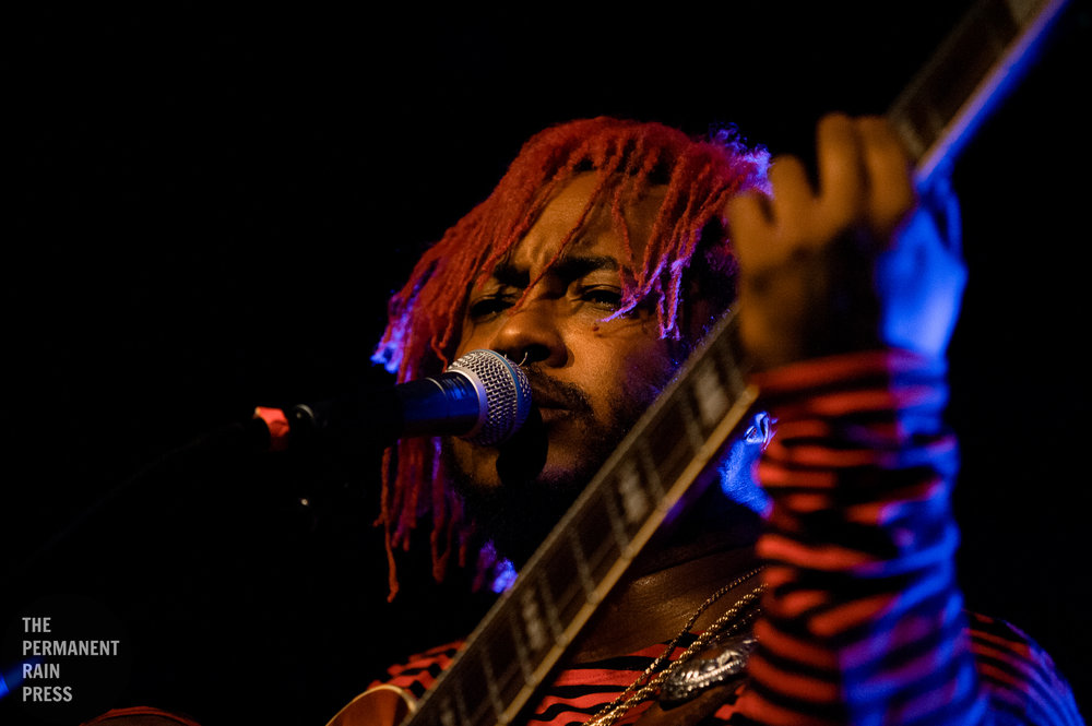 1_Thundercat-Commodore_Ballroom-Timothy_Nguyen-20170910 (5 of 12).jpg