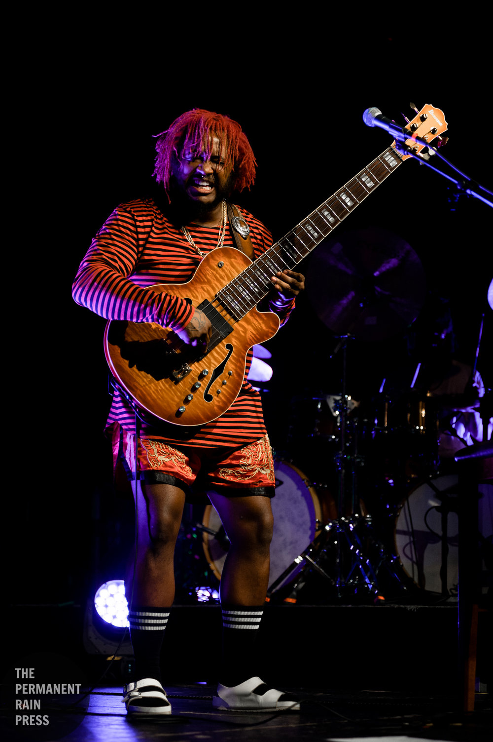 1_Thundercat-Commodore_Ballroom-Timothy_Nguyen-20170910 (7 of 12).jpg
