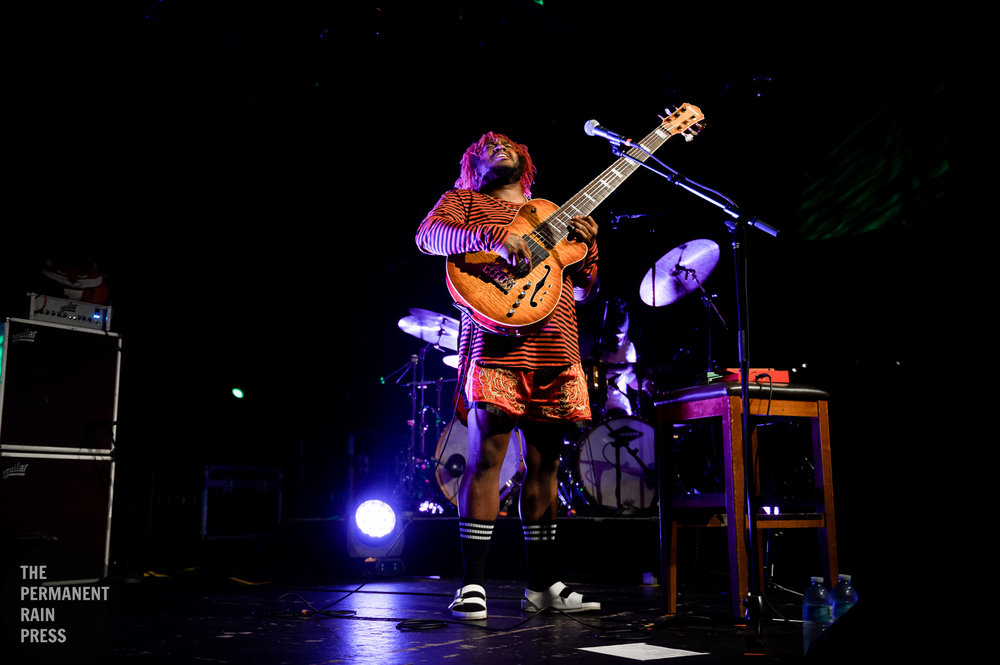 1_Thundercat-Commodore_Ballroom-Timothy_Nguyen-20170910 (8 of 12).jpg