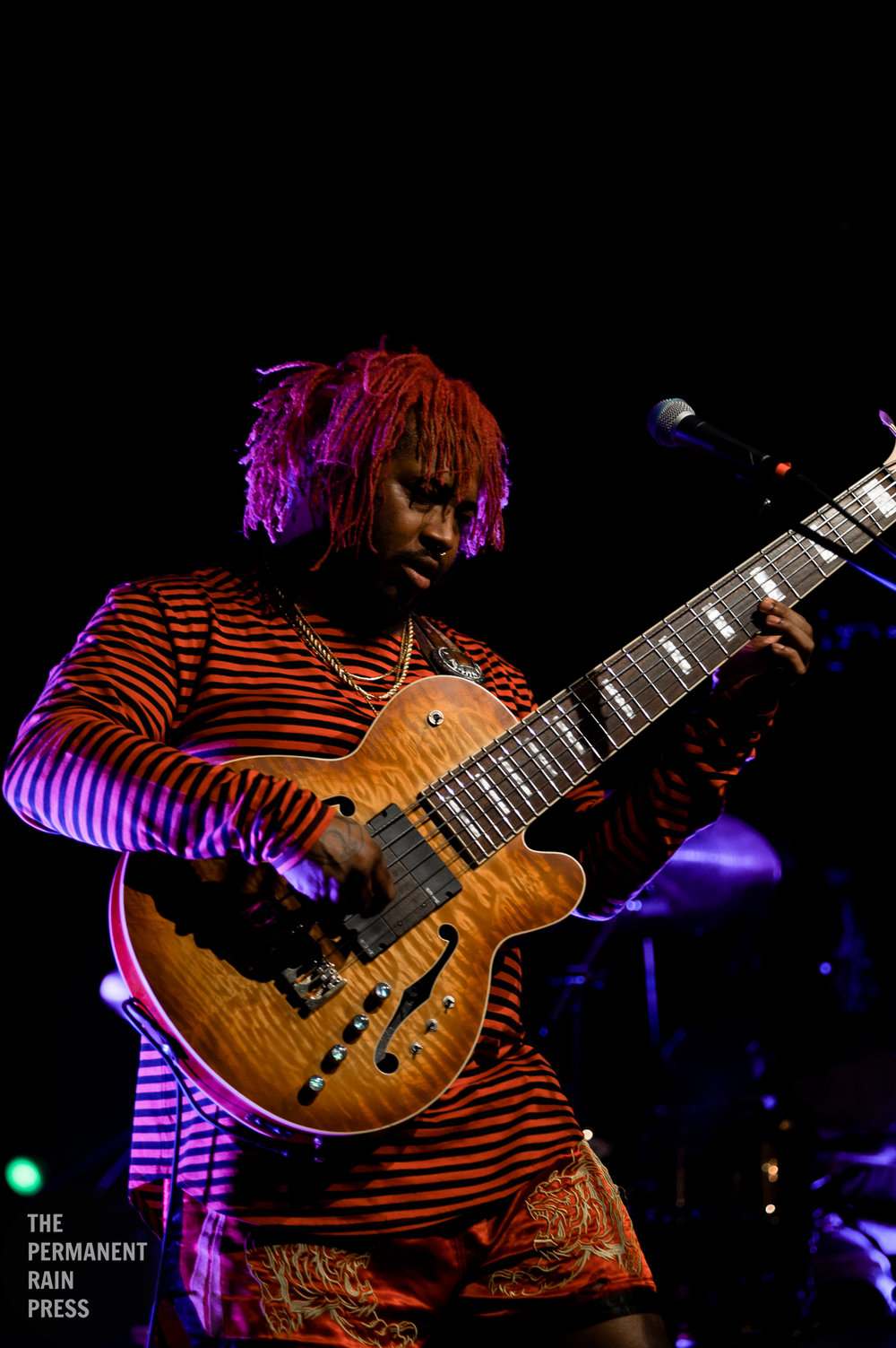 1_Thundercat-Commodore_Ballroom-Timothy_Nguyen-20170910 (9 of 12).jpg