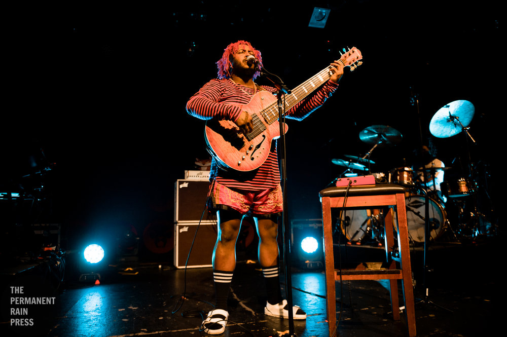 1_Thundercat-Commodore_Ballroom-Timothy_Nguyen-20170910 (10 of 12).jpg