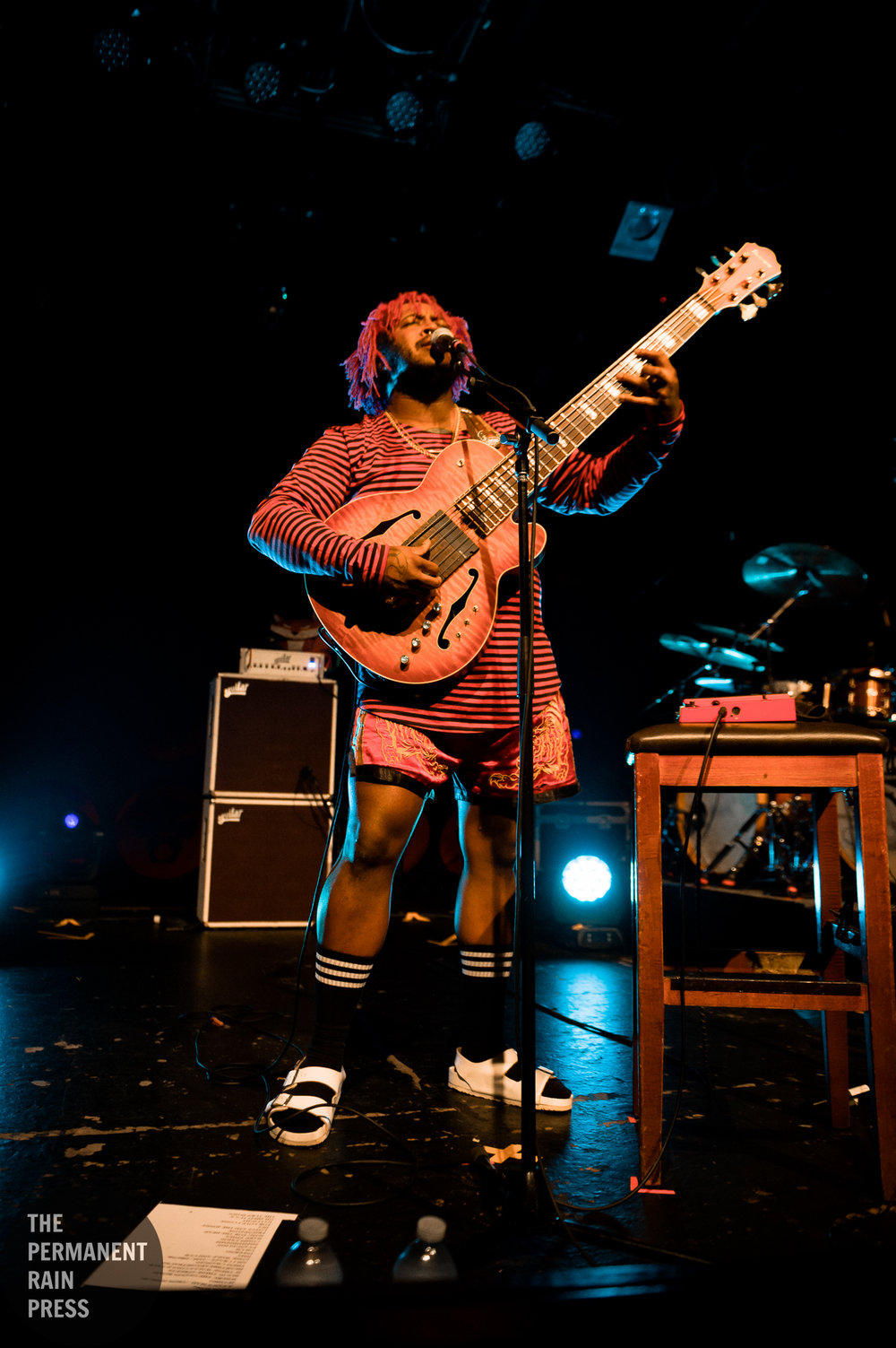 1_Thundercat-Commodore_Ballroom-Timothy_Nguyen-20170910 (11 of 12).jpg
