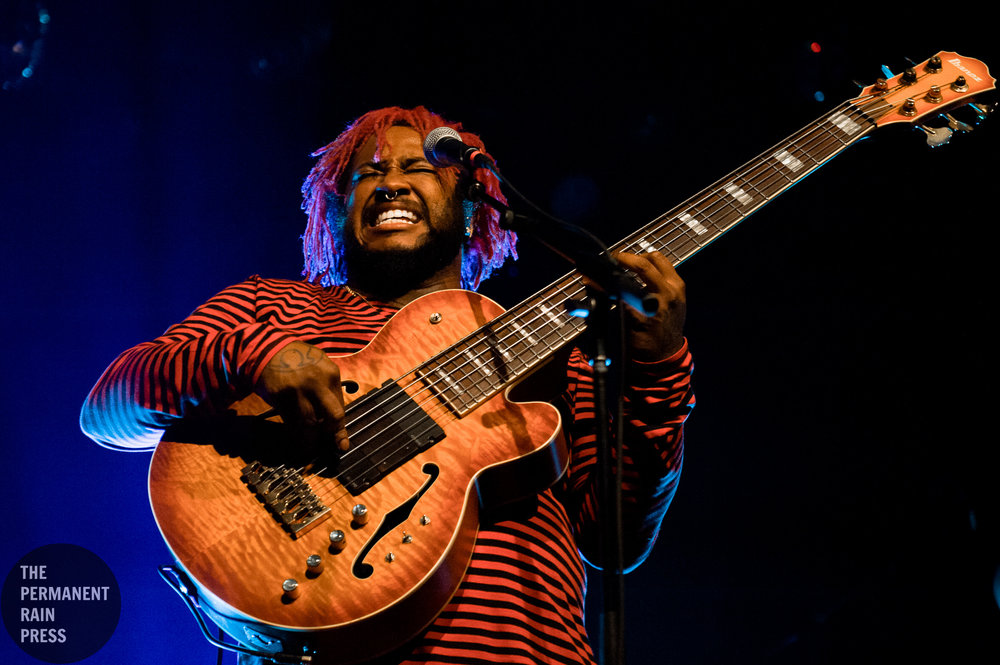 1_Thundercat-Commodore_Ballroom-Timothy_Nguyen-20170910 (12 of 12).jpg