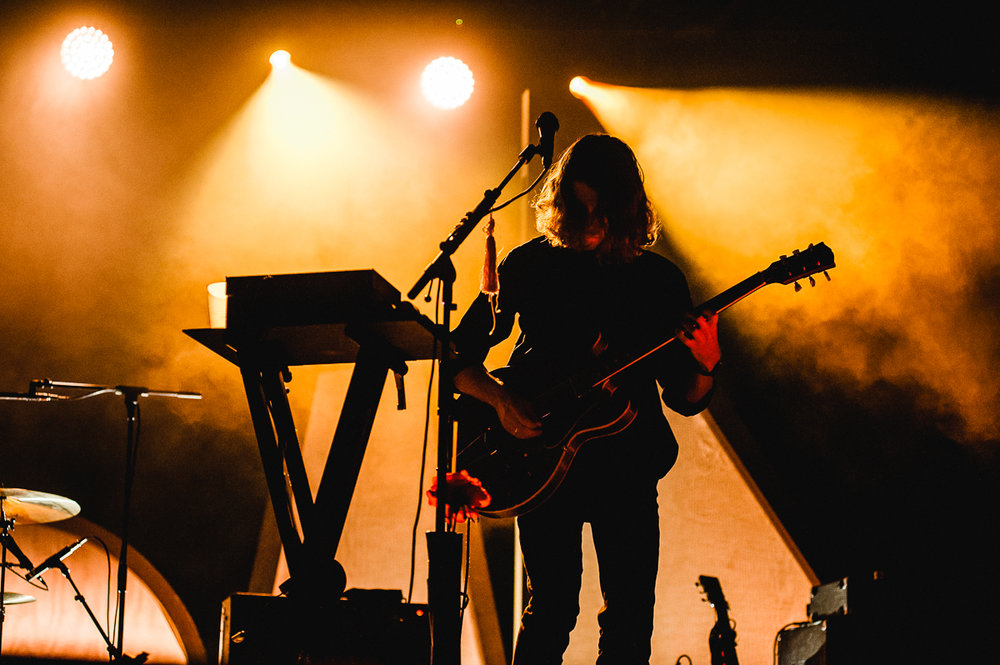1_Fleet_Foxes-Malkin_Bowl-Timothy_Nguyen-20170913 (2 of 26).jpg