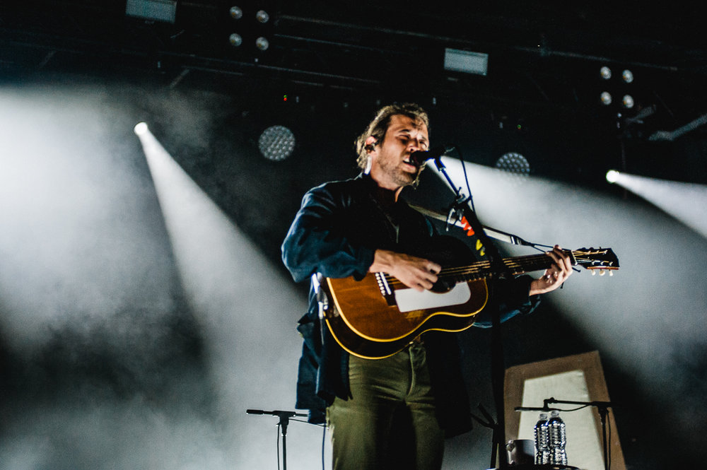 1_Fleet_Foxes-Malkin_Bowl-Timothy_Nguyen-20170913 (9 of 26).jpg