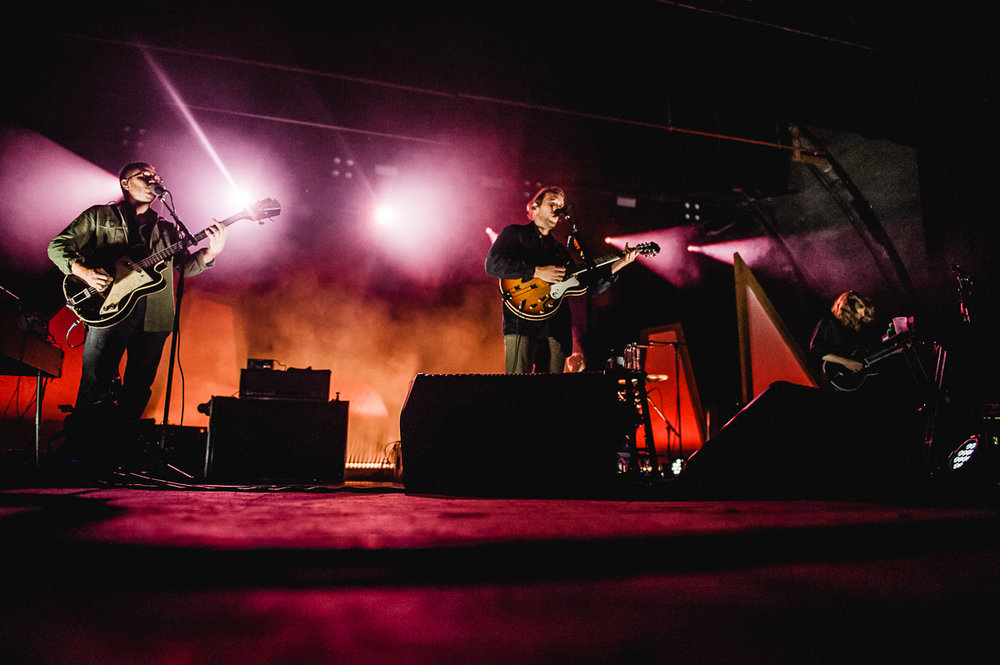 1_Fleet_Foxes-Malkin_Bowl-Timothy_Nguyen-20170913 (21 of 26).jpg
