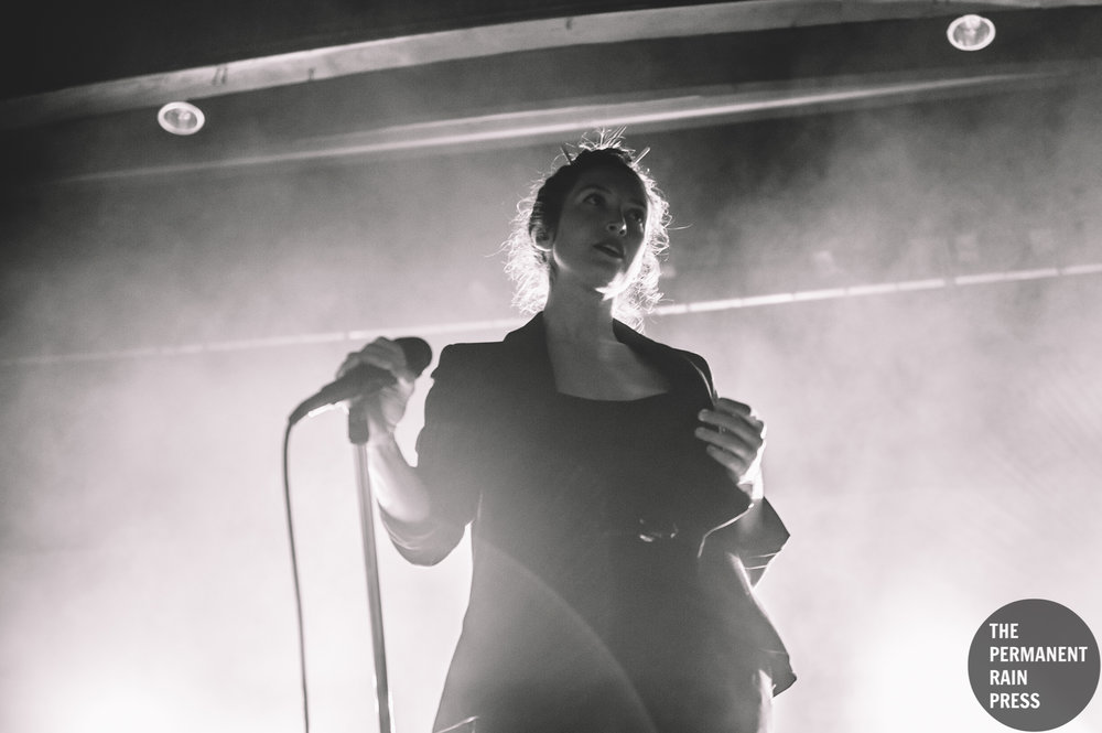 1_July_Talk-Malkin_Bowl-Timothy_Nguyen-20170915 (1 of 16).jpg
