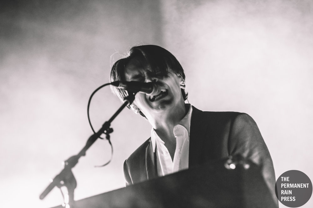 1_July_Talk-Malkin_Bowl-Timothy_Nguyen-20170915 (3 of 16).jpg
