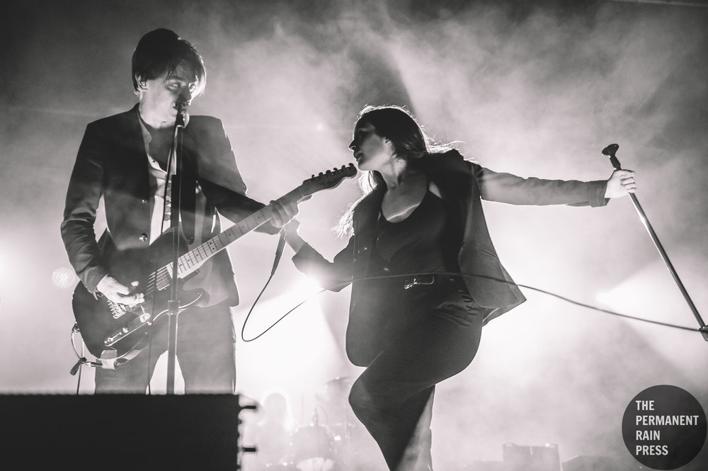1_July_Talk-Malkin_Bowl-Timothy_Nguyen-20170915 (6 of 16).jpg