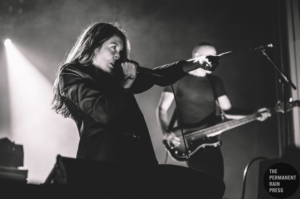 1_July_Talk-Malkin_Bowl-Timothy_Nguyen-20170915 (7 of 16).jpg