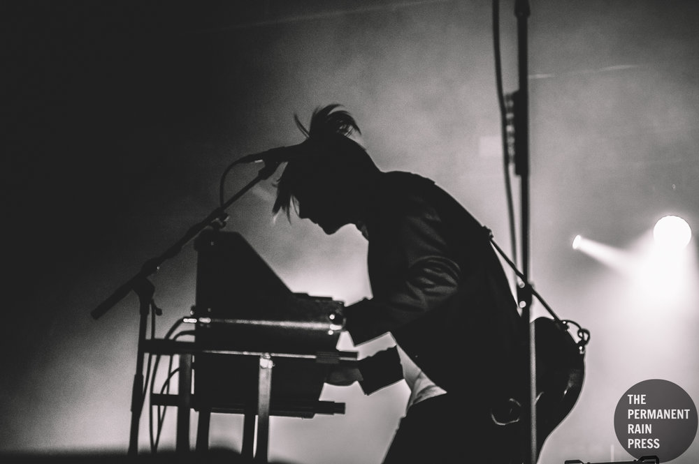 1_July_Talk-Malkin_Bowl-Timothy_Nguyen-20170915 (11 of 16).jpg