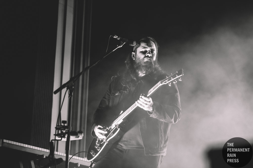 1_July_Talk-Malkin_Bowl-Timothy_Nguyen-20170915 (12 of 16).jpg