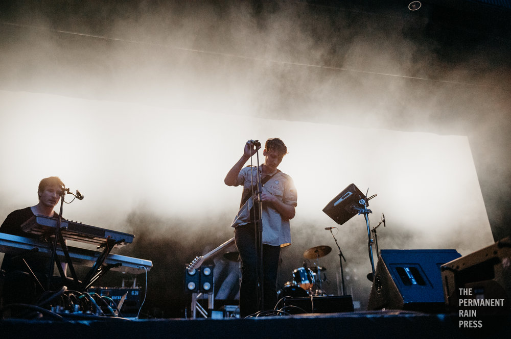 2_The_Zolas-Malkin_Bowl-Timothy_Nguyen-20170915 (11 of 15).jpg