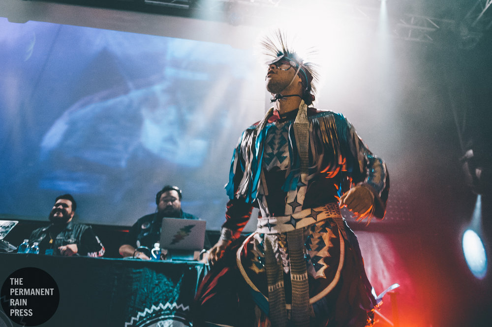 1_A_Tribe_Called_Red-VENUE-Timothy_Nguyen-20170917 (2 of 16).jpg