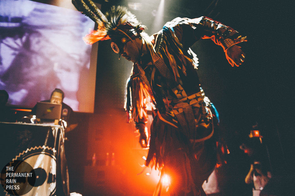 1_A_Tribe_Called_Red-VENUE-Timothy_Nguyen-20170917 (1 of 16).jpg