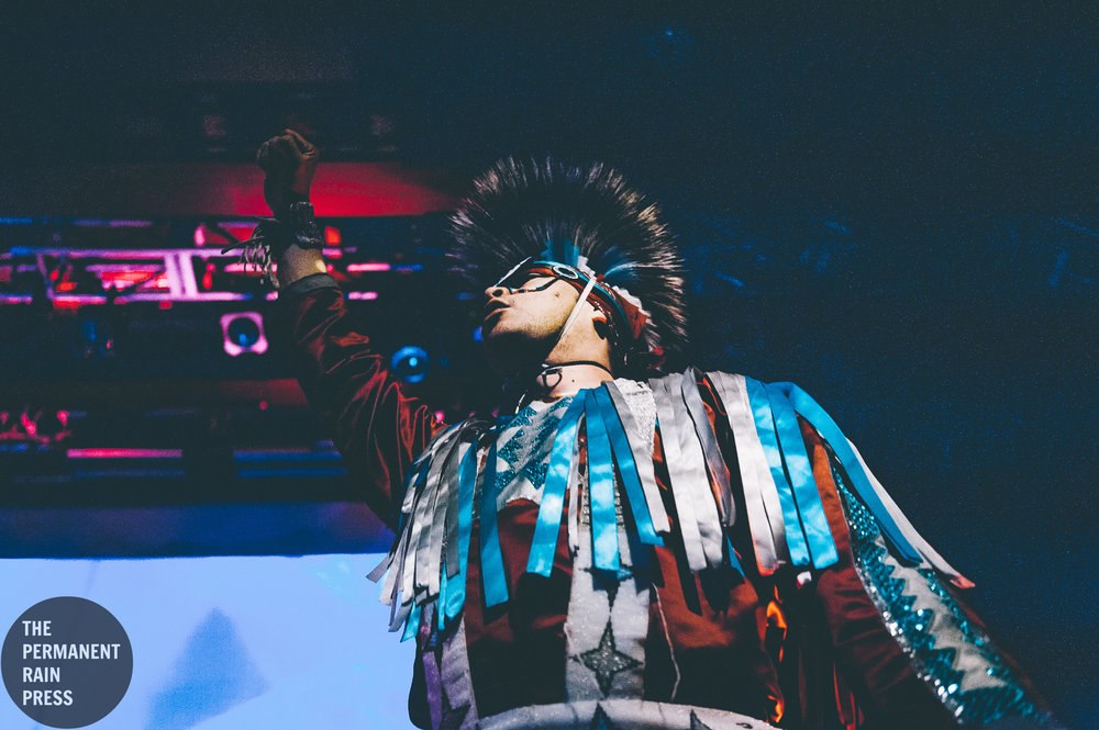 1_A_Tribe_Called_Red-VENUE-Timothy_Nguyen-20170917 (3 of 16).jpg