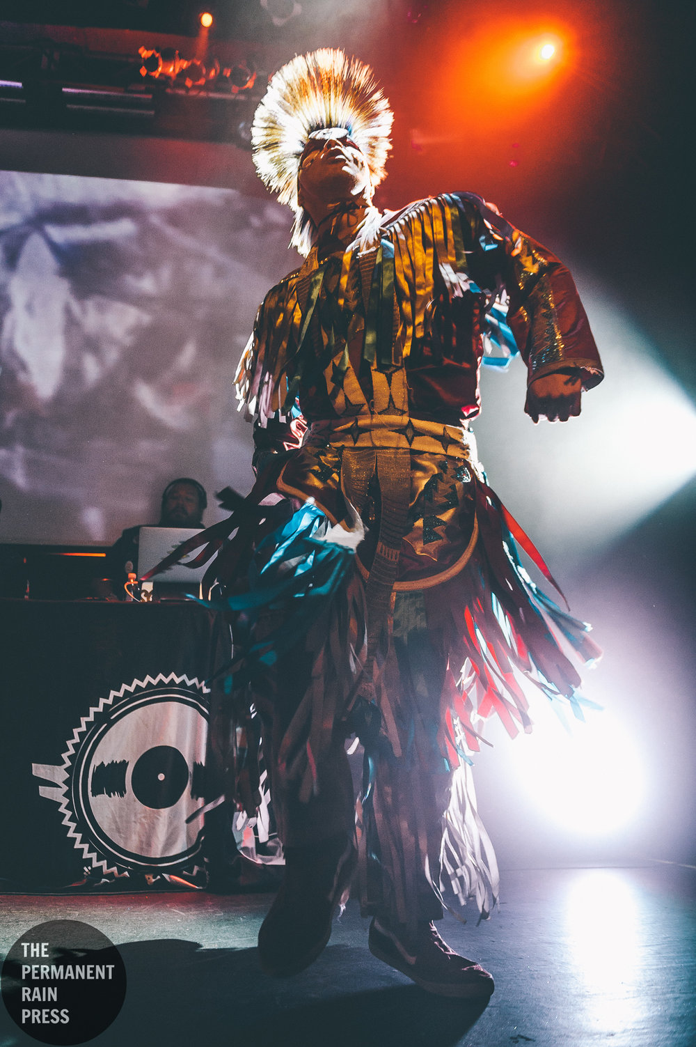 1_A_Tribe_Called_Red-VENUE-Timothy_Nguyen-20170917 (6 of 16).jpg