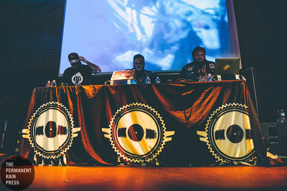 1_A_Tribe_Called_Red-VENUE-Timothy_Nguyen-20170917 (8 of 16).jpg