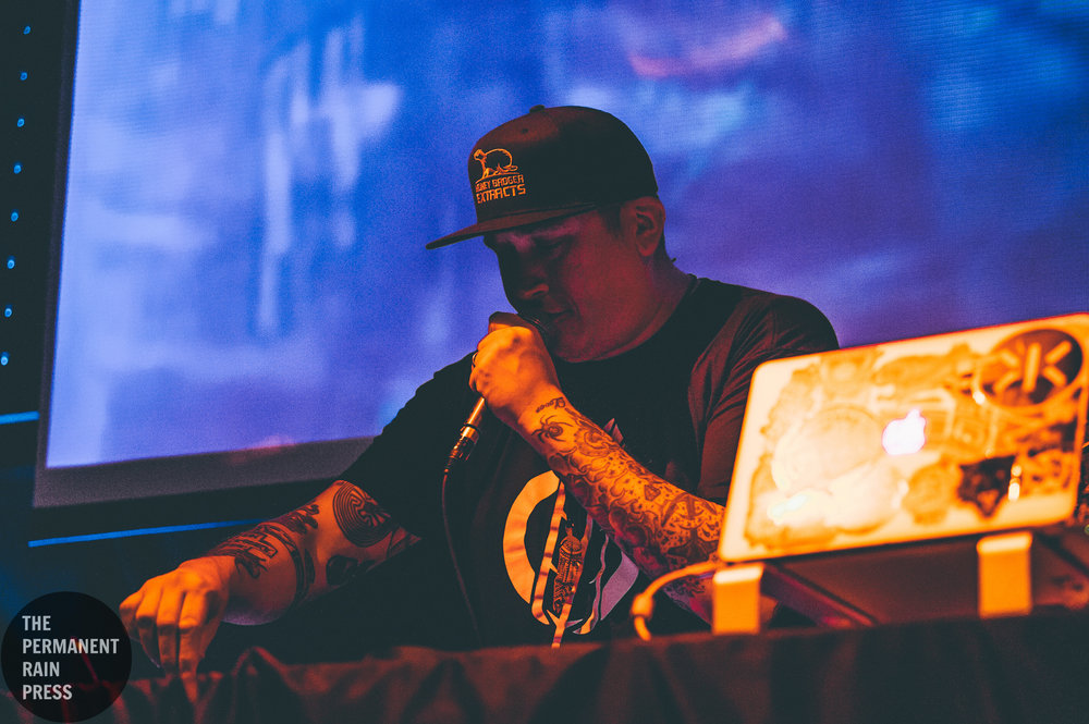1_A_Tribe_Called_Red-VENUE-Timothy_Nguyen-20170917 (9 of 16).jpg