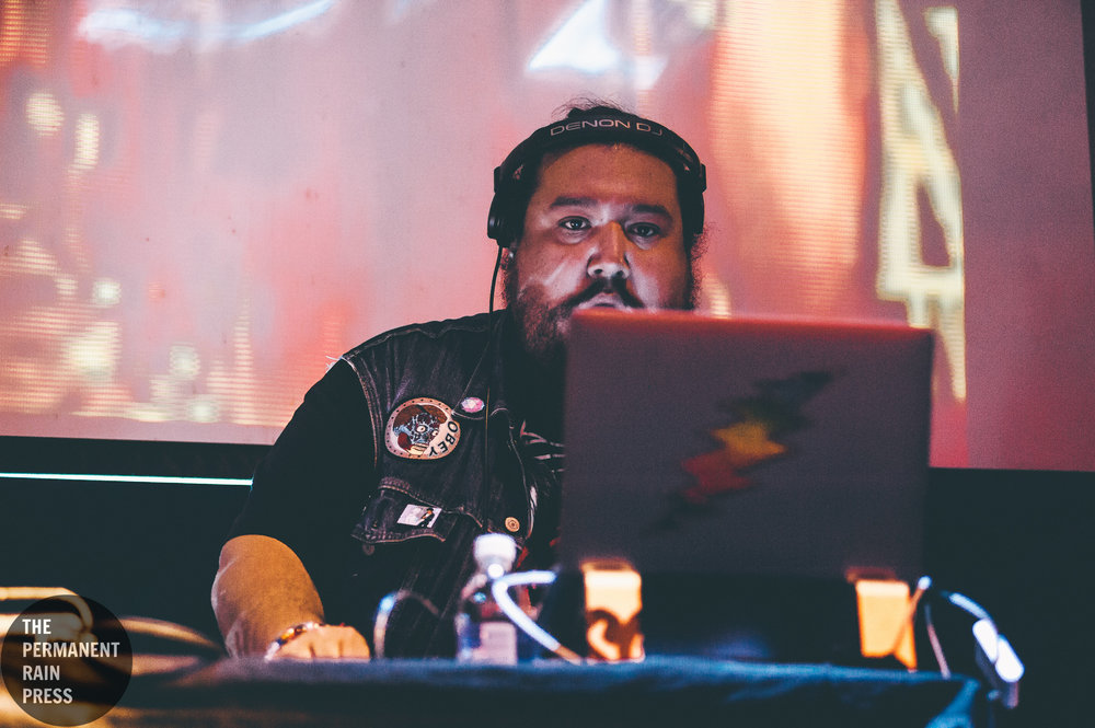 1_A_Tribe_Called_Red-VENUE-Timothy_Nguyen-20170917 (11 of 16).jpg