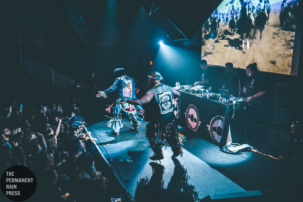 1_A_Tribe_Called_Red-VENUE-Timothy_Nguyen-20170917 (12 of 16).jpg