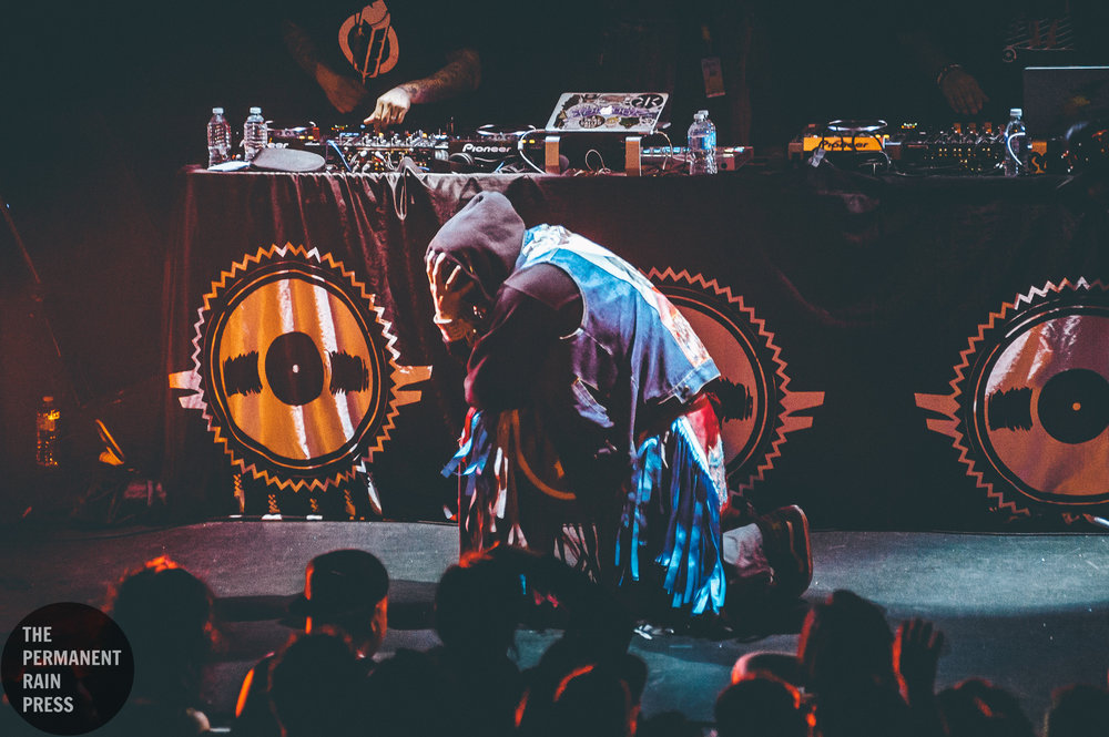 1_A_Tribe_Called_Red-VENUE-Timothy_Nguyen-20170917 (14 of 16).jpg
