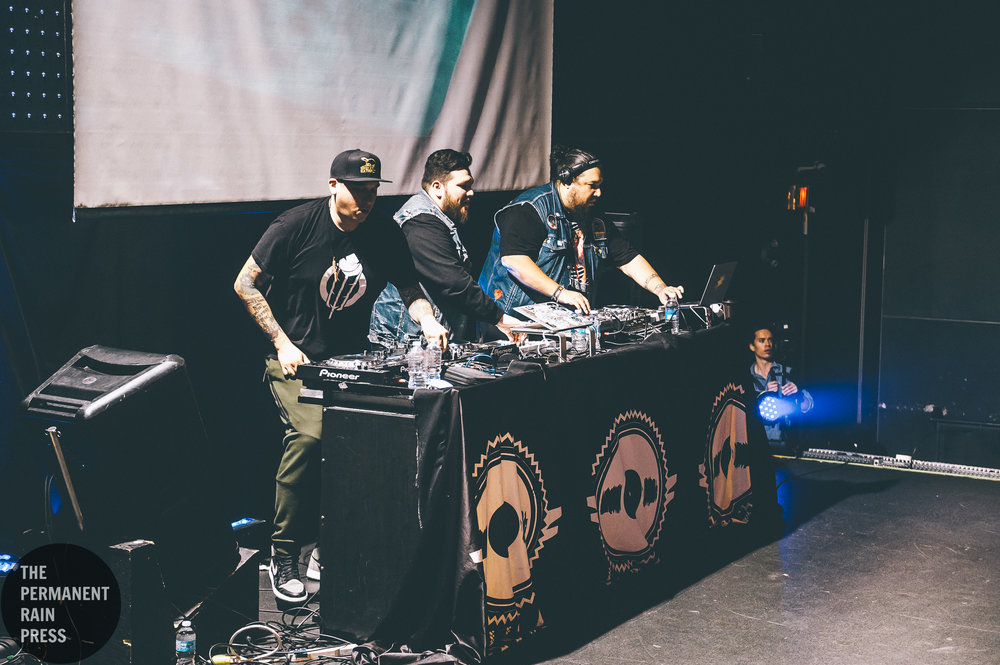 1_A_Tribe_Called_Red-VENUE-Timothy_Nguyen-20170917 (15 of 16).jpg